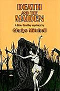 Death and the Maiden: A Mrs. Bradley Mystery
