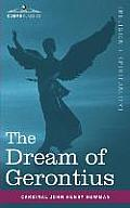 The Dream Of Gerontius Synopsis | RM.