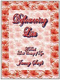 DEFLOWERING LISA - A Schoolgirl's First Time - A SKIF Coming of Age Novel