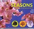 Eye Like: Seasons: Change in the Natural World