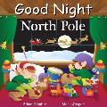Good Night North Pole (Good Night)