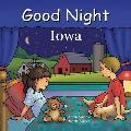 Good Night Iowa