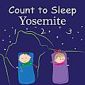 Count to Sleep Yosemite (Count to Sleep)