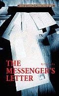 The Messenger's Letter