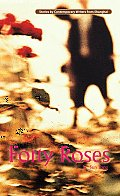 Forty Roses