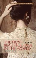 The Most Beautiful Face in the World: Two Novellas (Contemporary Writers)