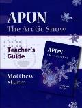 APUN: The Arctic Snow