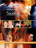 Understanding Sociology (10 Edition)
