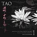 Tao Calendar