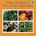 The Organic Kitchen Garden Calendar