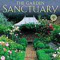 The Garden Sanctuary Calendar