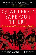 Quartered Safe Out Here A...