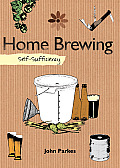 Home Brewing (Self-Sufficiency)