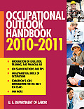 Occupational Outlook Handbook (Occupational Outlook Handbook)