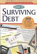 Guide to Surviving Debt