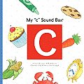 My c Sound Box