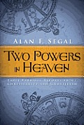 Two Powers in Heaven: Early...