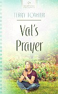 Val's Prayer (Heartsong Presents - Contemporary)
