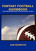 Fantasy Football Guidebook