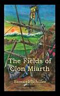 The Fields of Clon Miarth
