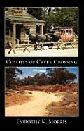 Coyotes of Creek Crossing