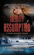 Identity Assumption (09 Edition)