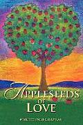 Appleseeds of Love