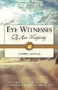 Eye Witnesses of His Majesty
