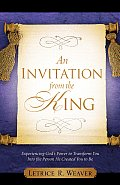 An Invitation from the King