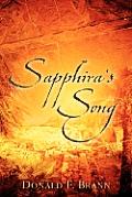 Sapphira's Song