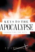 Keys to the Apocalypse