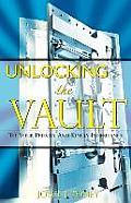 Unlocking the Vault