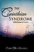 The Corinthian Syndrome