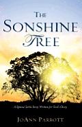 The Sonshine Tree
