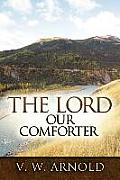 The Lord Our Comforter