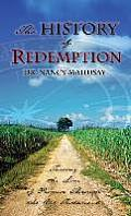 The History of Redemption