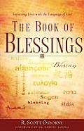 The Book of Blessings