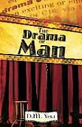 The Drama of Man