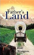 My Father's Land