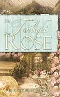 The Twilight Rose