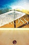 The Manifold Cross