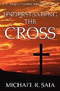 Understanding the Cross