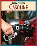Gasoline (Global Products) Cover