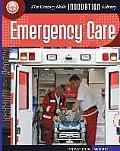 Emergency Care (Innovation in Medicine)