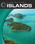 Islands (Real World Math: Geography)