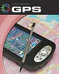 GPS (Global Products) Cover