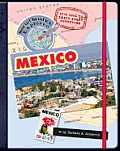 It's Cool to Learn about Countries: Mexico (Social Studies Explorer)
