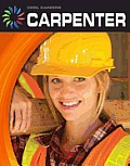 Carpenter (Cool Careers)