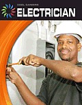 Electrician (Cool Careers)