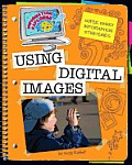 Using Digital Images
